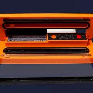 Vacuum Sealer