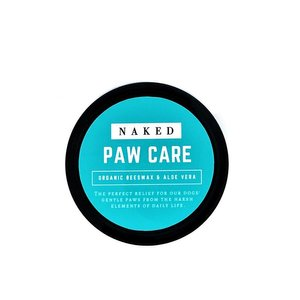 NAKED Paw Care 50ml