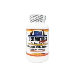 Kala Health Dermatrix