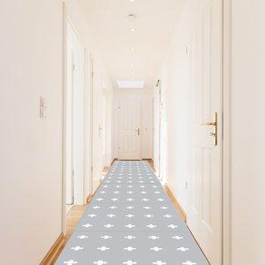dfang Pet Play Mat - Corridor Type