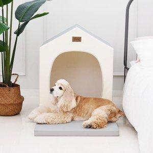 dfang Pet Play House (Premium)
