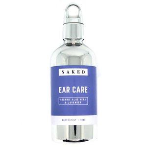 NAKED Ear Care