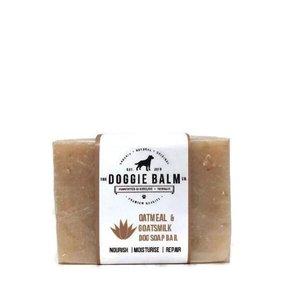 The Doggie Balm - Soap Bar