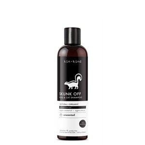 Kin+Kind Skunk Off Shampoo