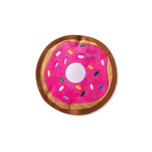UnStuffed Donut