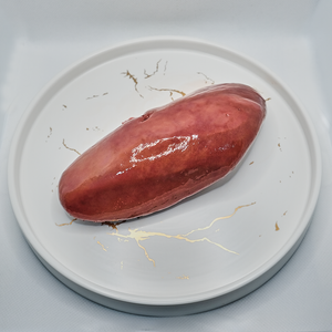Pig Kidney