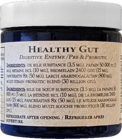 Adored Beast Healthy Gut 41g