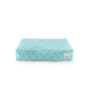 Ohpopdog Heritage Microbeads Bed
