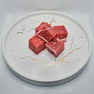 Beef Striploin 5kg