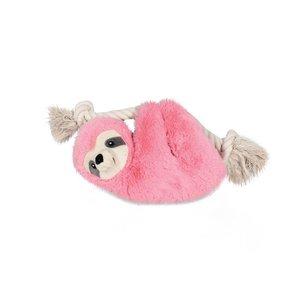 Pretty Petuina, Dog Squeaky Plush Toy