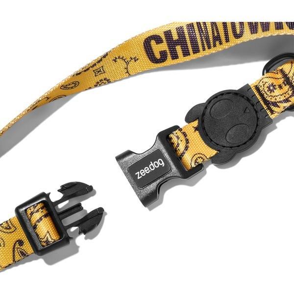 Zeedog CTM Collar