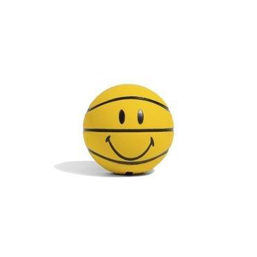 Zeedog CTM Basketball Toy