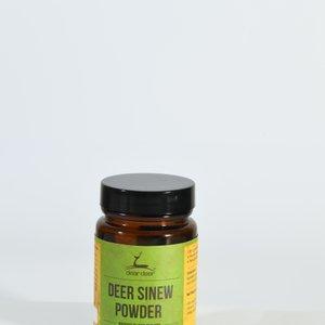 Deer Sinew Powder