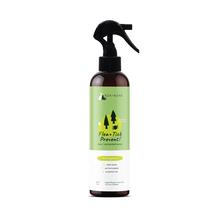 Kin+Kind Flea|Tick Protect Spray