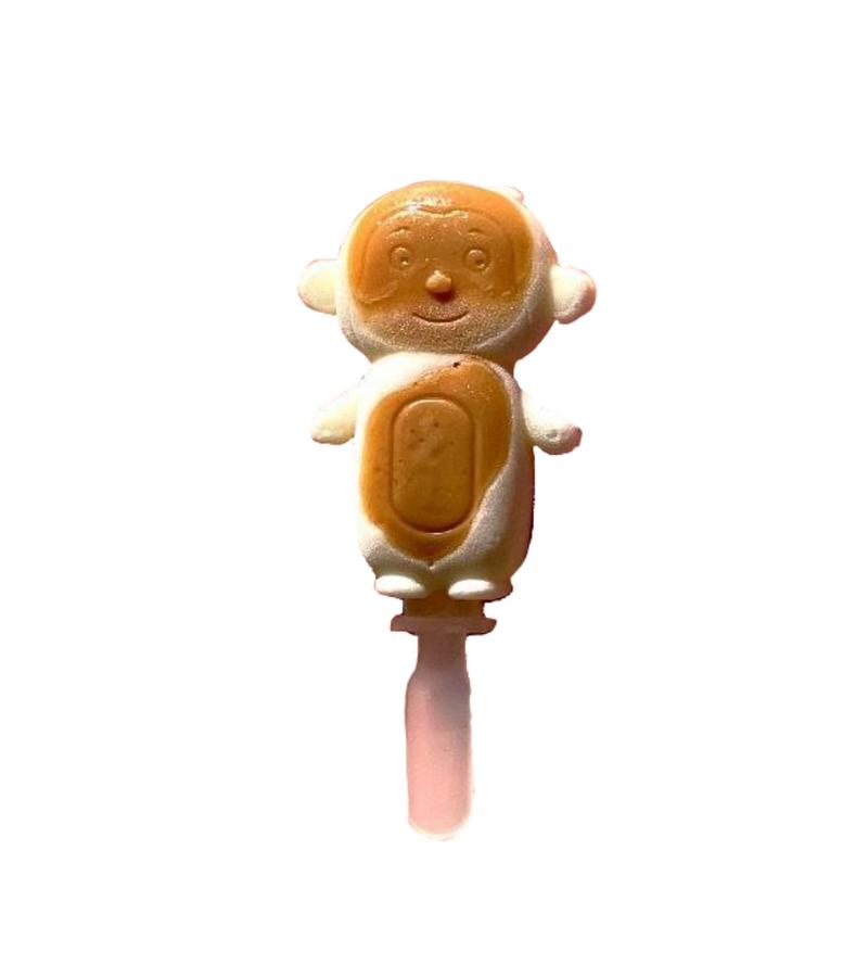 Lickedbytm Popsicles